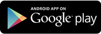 Lippard Auctioneers, Inc. On Google Play